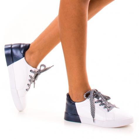 https://www.pantofi-trendy.ro/image/cache/data/zzzzzzzzzzz30/DSC_0645-1000x1000.jpg