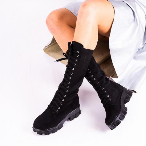 https://www.pantofi-trendy.ro/image/cache/data/zzzzzzzzzzz32/!00001/DSC_6844-1000x1000.jpg