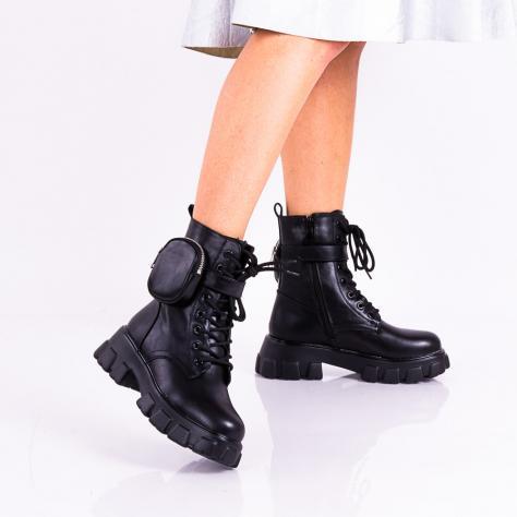 https://www.pantofi-trendy.ro/image/cache/data/zzzzzzzzzzz32/!00002/DSC_6965-1000x1000.jpg