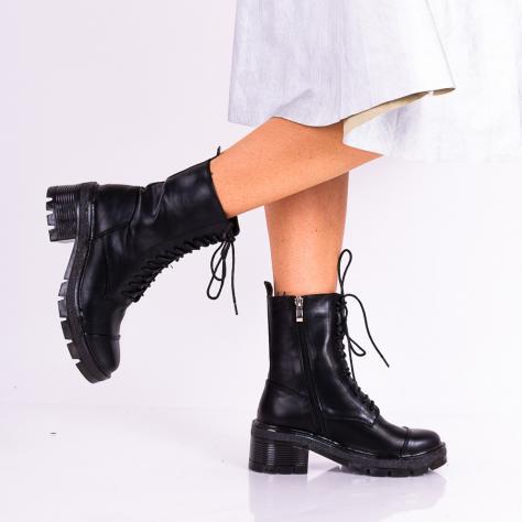 https://www.pantofi-trendy.ro/image/cache/data/zzzzzzzzzzz32/!00002/DSC_7146-1000x1000.jpg