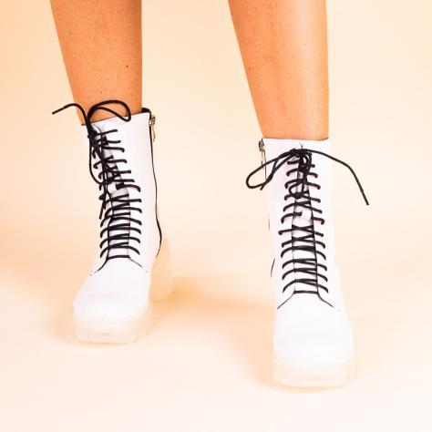 https://www.pantofi-trendy.ro/image/cache/data/zzzzzzzzzzz32/!00002/DSC_7159-1000x1000.jpg
