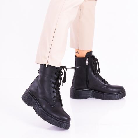 https://www.pantofi-trendy.ro/image/cache/data/zzzzzzzzzzz32/!00004/DSC_8372-1000x1000.jpg
