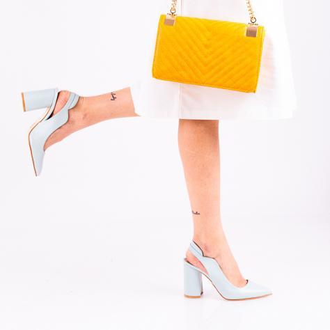 https://www.pantofi-trendy.ro/image/cache/data/zzzzzzzzzzz32/!00005/DSC_4340-1000x1000.jpg