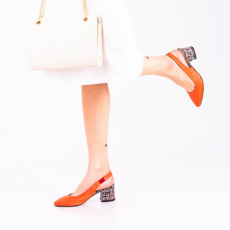 https://www.pantofi-trendy.ro/image/cache/data/zzzzzzzzzzz32/!00006/DSC_4460-1000x1000.jpg