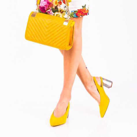 https://www.pantofi-trendy.ro/image/cache/data/zzzzzzzzzzz32/!00008/DSC_7742-2-1000x1000.jpg