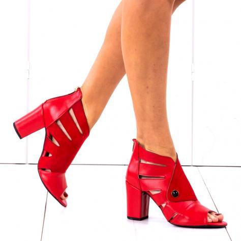 https://www.pantofi-trendy.ro/image/cache/data/zzzzzzzzzzz32/!005/DSC_8165-1000x1000.jpg