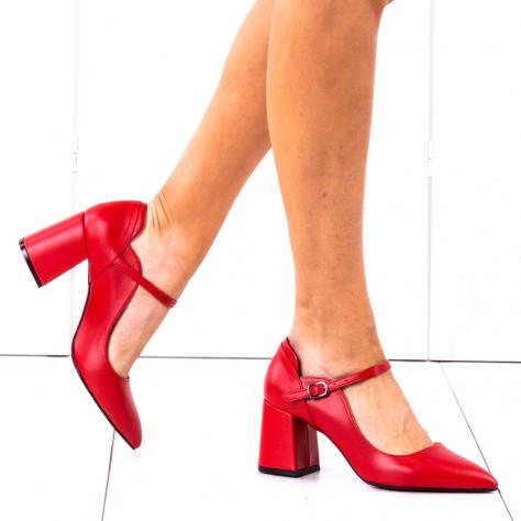 https://www.pantofi-trendy.ro/image/cache/data/zzzzzzzzzzz32/!005/DSC_8189-1000x1000.jpg