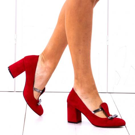 https://www.pantofi-trendy.ro/image/cache/data/zzzzzzzzzzz32/!005/DSC_8201-1000x1000.jpg