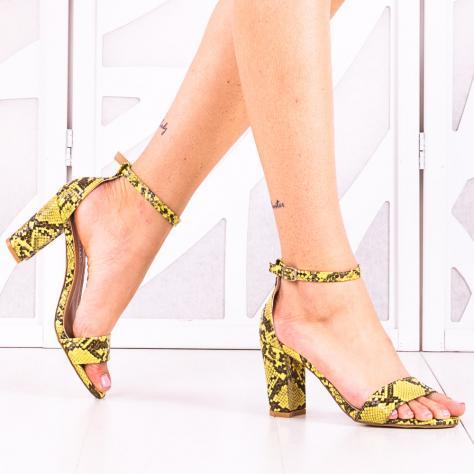 https://www.pantofi-trendy.ro/image/cache/data/zzzzzzzzzzz45/!0005/laruda1-1000x1000.jpg