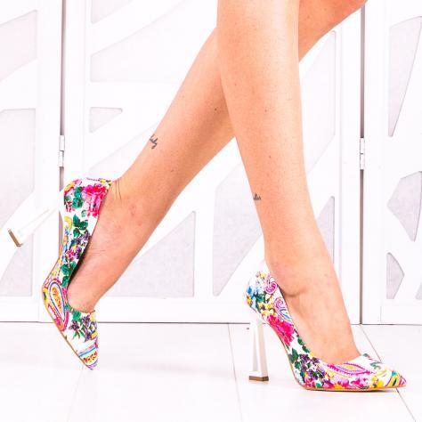 https://www.pantofi-trendy.ro/image/cache/data/zzzzzzzzzzz45/!001/madani-1000x1000.jpg