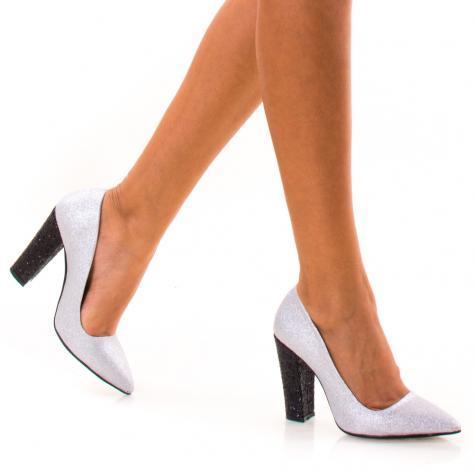 https://www.pantofi-trendy.ro/image/cache/data/zzzzzzzzzzz45/!04/DSC_1503-1000x1000.jpg