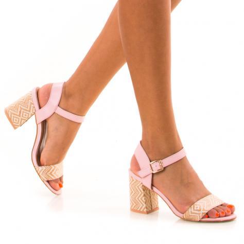 https://www.pantofi-trendy.ro/image/cache/data/zzzzzzzzzzz45/!06/DSC_8614-1000x1000.jpg