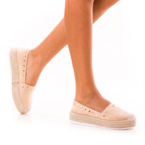 https://www.pantofi-trendy.ro/image/cache/data/zzzzzzzzzzz65/10/DSC_5574-1000x1000.jpg