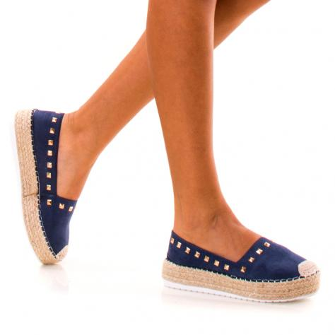 https://www.pantofi-trendy.ro/image/cache/data/zzzzzzzzzzz65/11/DSC_5586-1000x1000.jpg