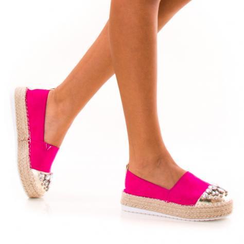 https://www.pantofi-trendy.ro/image/cache/data/zzzzzzzzzzz65/19/DSC_5685-1000x1000.jpg