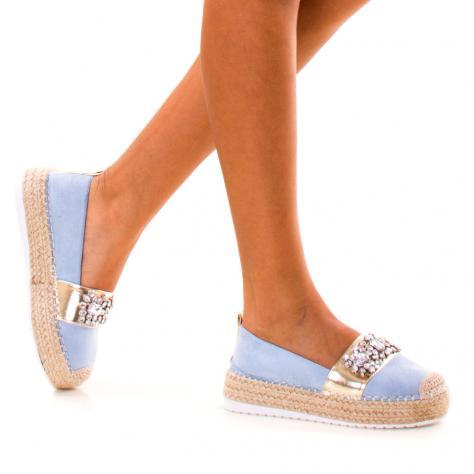 https://www.pantofi-trendy.ro/image/cache/data/zzzzzzzzzzz65/22/DSC_5722-1000x1000.jpg
