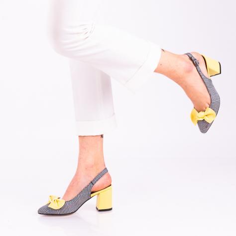 https://www.pantofi-trendy.ro/image/cache/data/zzzzzzzzzzz80/!001/DSC_0876-1000x1000.jpg