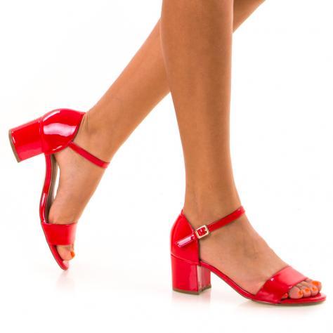 https://www.pantofi-trendy.ro/image/cache/data/zzzzzzzzzzz84/1/DSC_8433-1000x1000.jpg