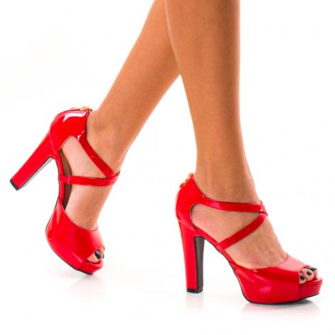 https://www.pantofi-trendy.ro/image/cache/data/zzzzzzzzzzz84/10/DSC_3055-1000x1000.jpg