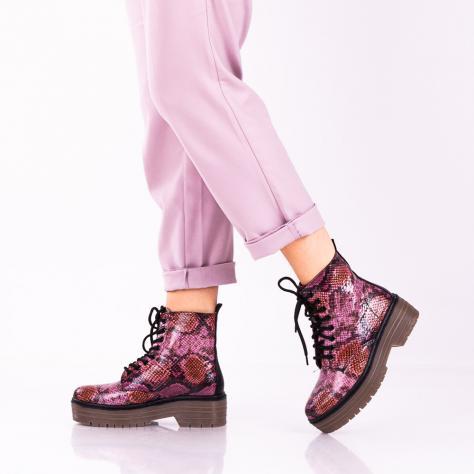 https://www.pantofi-trendy.ro/image/cache/data/zzzzzzzzzzz84/13/DSC_7150-2-1000x1000.jpg