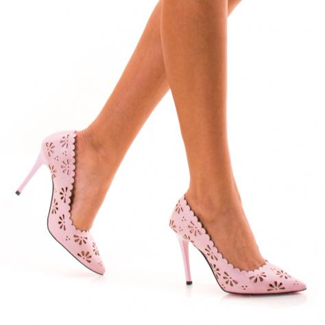 https://www.pantofi-trendy.ro/image/cache/data/zzzzzzzzzzz84/17/DSC_3900-1000x1000.jpg
