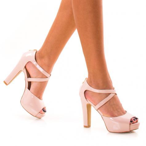 https://www.pantofi-trendy.ro/image/cache/data/zzzzzzzzzzz84/9/DSC_3043-1000x1000.jpg