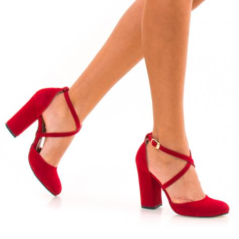 https://www.pantofi-trendy.ro/image/cache/data/zzzzzzzzzzz88/4/DSC_5679-1000x1000.jpg