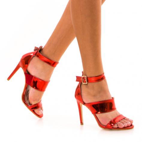 https://www.pantofi-trendy.ro/image/cache/data/zzzzzzzzzzz88/DSC_5064-1000x1000.jpg