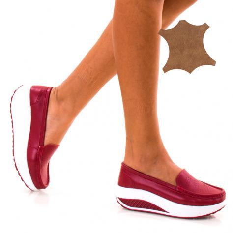 https://www.pantofi-trendy.ro/image/cache/data/zzzzzzzzzzz95/1/DSC_7444-1000x1000.jpg