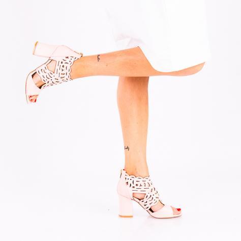 https://www.pantofi-trendy.ro/image/cache/data/zzzzzzzzzzz95/11/DSC_0007-1000x1000.jpg