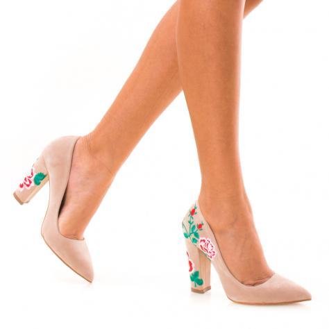 https://www.pantofi-trendy.ro/image/cache/data/zzzzzzzzzzzz10/22/DSC_5168-1000x1000.jpg