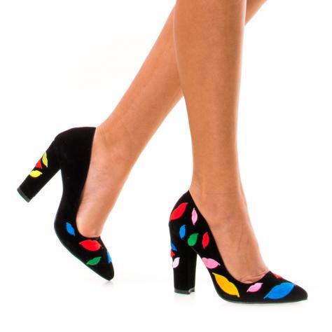 https://www.pantofi-trendy.ro/image/cache/data/zzzzzzzzzzzz10/4/DSC_4850-1000x1000.jpg