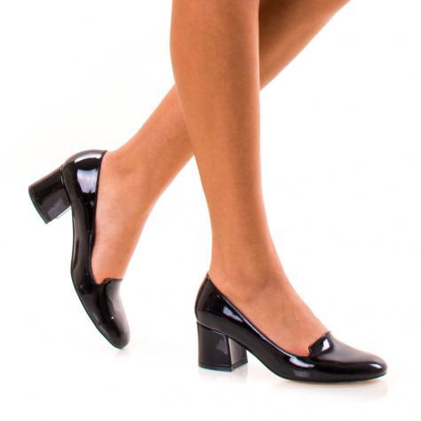 https://www.pantofi-trendy.ro/image/cache/data/zzzzzzzzzzzz47/16/DSC_3863-1000x1000.jpg