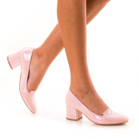 https://www.pantofi-trendy.ro/image/cache/data/zzzzzzzzzzzz47/17/DSC_3875-1000x1000.jpg