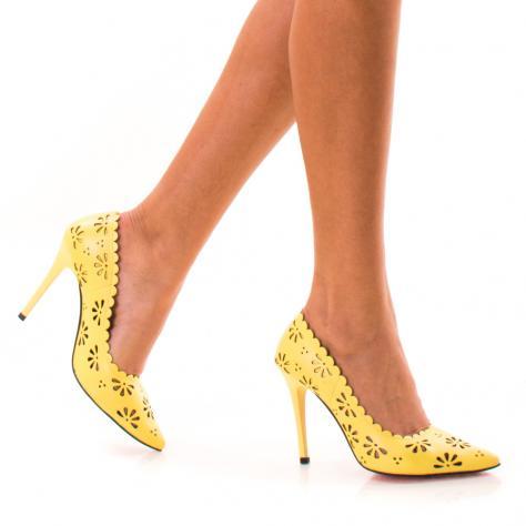 https://www.pantofi-trendy.ro/image/cache/data/zzzzzzzzzzzz47/19/DSC_3912-1000x1000.jpg