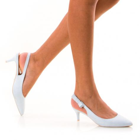 https://www.pantofi-trendy.ro/image/cache/data/zzzzzzzzzzzz47/5/DSC_3729-1000x1000.jpg