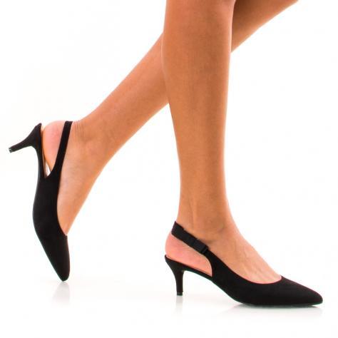 https://www.pantofi-trendy.ro/image/cache/data/zzzzzzzzzzzz47/7/DSC_3754-1000x1000.jpg