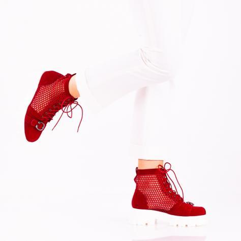https://www.pantofi-trendy.ro/image/cache/data/zzzzzzzzzzzzz/13/DSC_5647-4-1000x1000.jpg